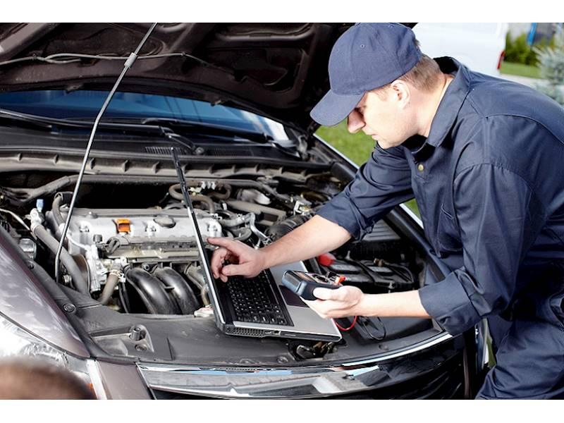 Free Auto Repair Manual – Find Online Today – Slavi Car